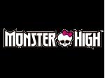 Monster High Монстер Хай - Каталог