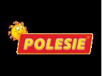 Полесье Игрушки Polesie-Toys - Каталог