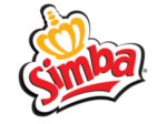 Simba Симба - Каталог