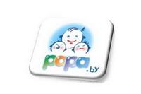 papa.by